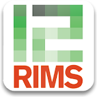 RIMS 2012 Annual Conference icon
