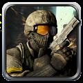 FPS War - Shooter simulator 3D APK for Bluestacks