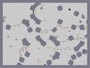 Thumbnail of the map 'Rockafella'