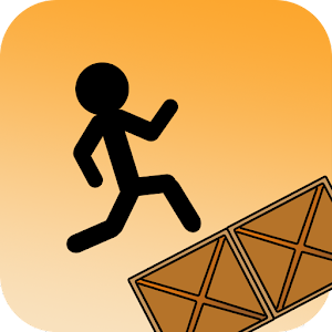 Stick Run M.. file APK for Gaming PC/PS3/PS4 Smart TV
