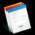 Form Builder - Zoho Forms APK for Bluestacks