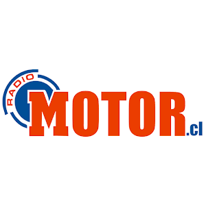 Radio Motor for Android