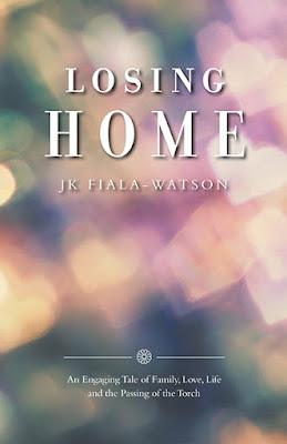 Losing Home