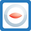 Smart-I Recorder icon