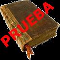 Hiztegia Offline Prueba