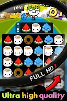 Screenshot of Puzzle Family