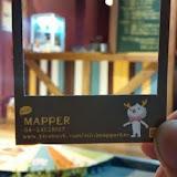 Mini Mapper