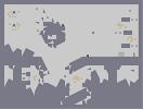 Thumbnail of the map 'Broken Dreams'