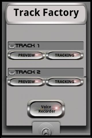 Track Factory Recorder