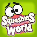 Squashies World icon