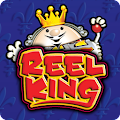 Reel King™ Slot APK for Bluestacks