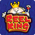 Reel King™ Slot 2.4 Apk