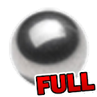 Falldown Multiball Full icon