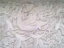 历史文化墙2