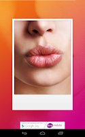 Screenshot of Give a Kiss - School Seduction