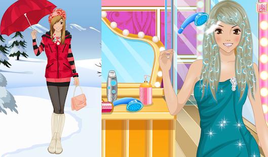 All seasons hair salon apk 1 0 8 free casual apps for for 4 seasons beauty salon