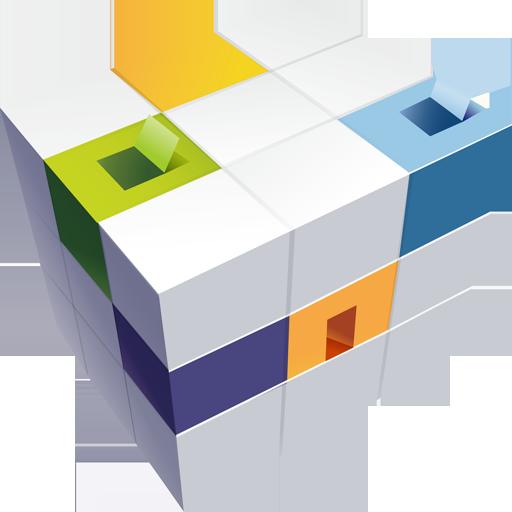 VVM國中數學基測詳解(99) 書籍 App LOGO-硬是要APP