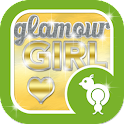 Glamour Girl Go Locker icon