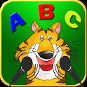 Your Voice Alphabet icon