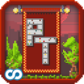 Pixel Towers – try this Fun & Retro Tower Builder game… great timer-passer