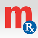 Meijer Rx icon