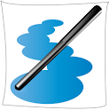 Sketch Mate Advanced icon