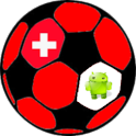 CH Fussball News FREE icon