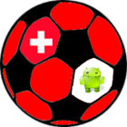 CH Fussball News FREE icon