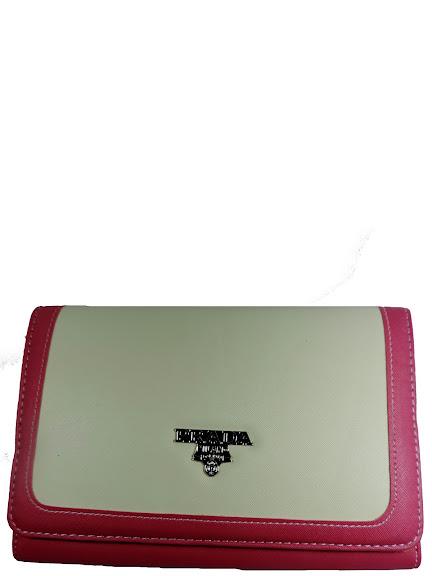 Túi xách PRADA 03