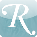 Rosebud Magazine icon