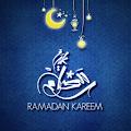 Download خلفية رمضان كريم متحركة APK to PC