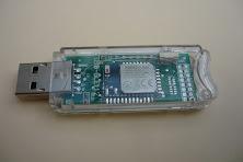 USB-BLE112
