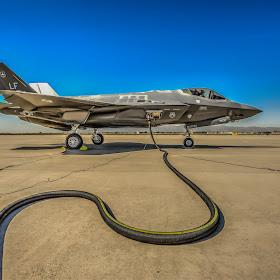 Fueling Airpower.jpg