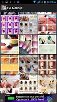 Screenshot of Nail Art with Tutorials