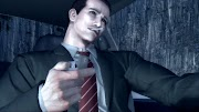 Deadly Premonition: Director's Cut heading to US PS3s this month