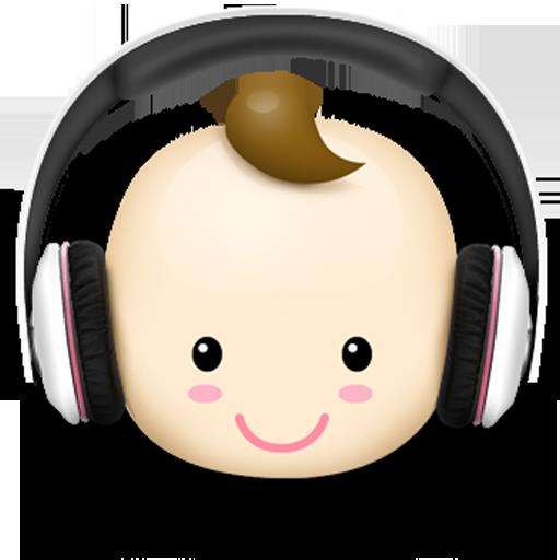 베이비뮤직 BABY MUSIC (V 2.0) file APK Free for PC, smart TV Download