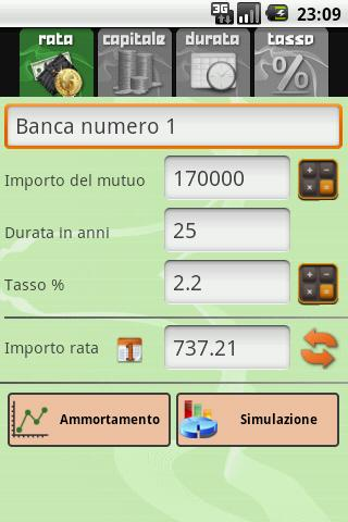 Mutuo Mobile Pro