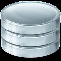 MSSQL Uygulaması icon