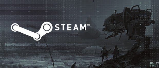 Hawken making the jump to Steam Free-to-play
