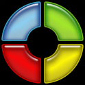 MemoryBlock Pro
