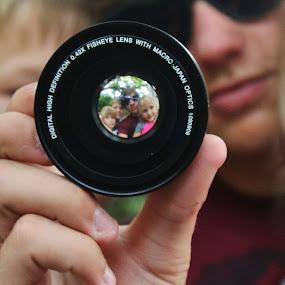 I see you! by Sandy Darnstaedt - Uncategorized All Uncategorized (  )