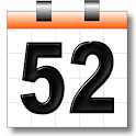 FiftyTwo icon