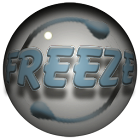 Freeze CM7 Theme icon