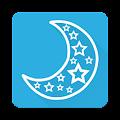 Sleepy Sounds (Baby + Adults) APK for Bluestacks