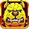 Temple Dog Run 1.6 Apk