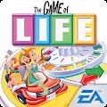 THE GAME OF LIFE APK baixar