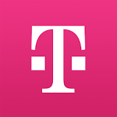 Download My T-Mobile APK for Laptop