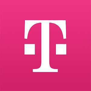Download My T-Mobile for PC - Free Productivity App for PC