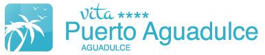 Hotel Vita Puerto Aguadulce - Almería | Web Oficial