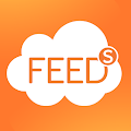 App Feeds APK for Kindle
